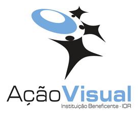 Ação Visual - Instituição Beneficiente - IOR